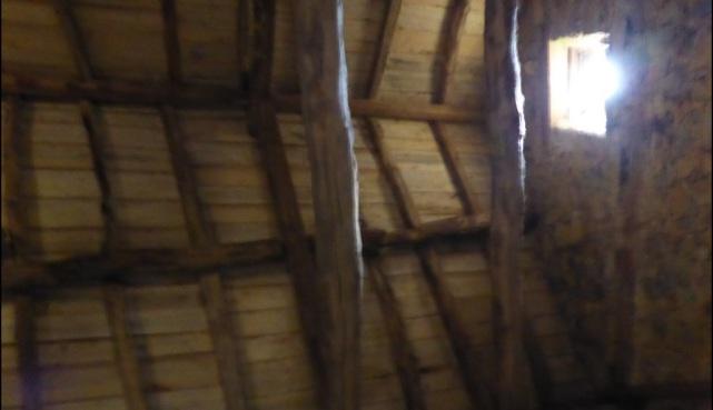 A venre,81,tarn,terrain constructible avec grange,ruine,bois,rivire,taic immobilier,agence immobiliere cordes sur ciel,immobilier Tarn,81,12