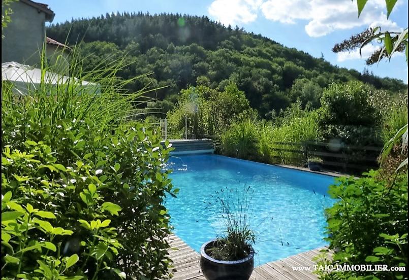 agence Immobiliere TAIC-immobilier, vente , achat, propriétés avec piscine,calme,nature, en Tarn et Aveyron