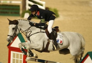 agence Immobiliere TAIC-immobilier, vente , achat, propriétés equestre,agricole,ecurie,boxe,chevaux, en Tarn et Aveyron