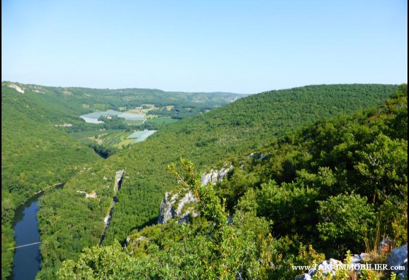 agence Immobiliere TAIC-immobilier, vente , achat, propriétés,nature,calme,champetre, en Tarn et Aveyron