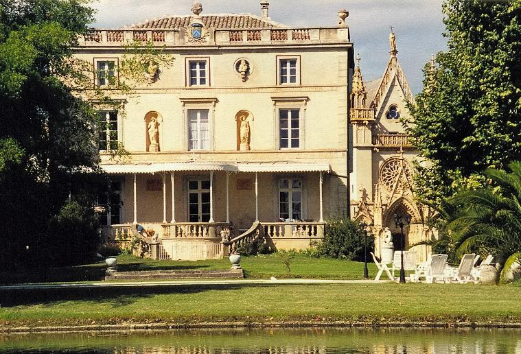 agence Immobiliere TAIC-immobilier, vente , achat, propriétés >900 000€, en Tarn et Aveyron,hans dubois,cordes sur ciel