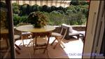 A vendre Labastide Rouairoux Maison de caractère sur 290m2 avec de beaux éléments achitecturaux sur 2400m2 de Parc.