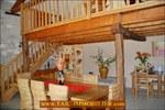 A vendre,81,TARN,propriété,domaine,chambre d'hote,salle de reception,parc,puits,terrasse,calme,verdure,taic immobilier,agence immobiliere cordes sur ciel,castres,réalmont,lautrec,albi,hectare