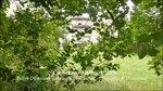 a vendre,82,Tarn et Garonne, demeure de prestige, maison de maître,hectares,puits,parc,truffière,maison d'architecte,taic immobilier,demeude de charme,tarn aveyron immobilier caractère,calme,luxe,lumineux