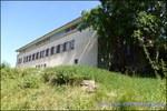 A vendre par TAIC Immobilier agence immobilière à cordes sur ciel, secteur Cordes sur Ciel propriété de 860m2 sur 5 hectares, cuisine pro, salle de restaurant, puits.