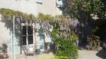 propriété,maison,a vendre,piscine,toulouse,rabastens,gaillac,81,maisons de charme,belles demeures,real estate agency,france,french property,immobilier,caractere,calme,