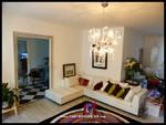 propriété,maison,a vendre,mazamet,castres,81,maisons de charme,belles demeures,real estate agency,france,french property,immobilier,caractere,calme