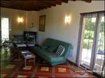 A vendre superbe propriété de 350 m2 secteur Castres sur 7 hectares, piscine, étang, 10 boxes chevaux, calme, vue dominante