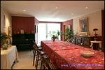 A vendre par TAIC-Immobilier Belle demeure du XIXième a Giroussens, 640m2,10 chambres, piscine, puit,studio,4000m2 de terrairabastens,toulouse,A68,vente propriété 19ieme,n