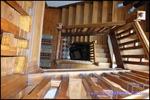A vendre par TAIC Immobilier 81 - Graulhet Centre - Maison de maître de 1920 sur 250m2 + 2 appartements de 50m2, 1600m2 de terrain. Piscine, , centrale photovoltaïque.