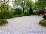 A vendre par Tarn Aveyron Immobilier Caractere, TAIC Immobilier, Castres sud, Ancienne Bergerie 400m2 restaurée sur 5000m2 de terrain dépendance. gite, chambre d'hote.
